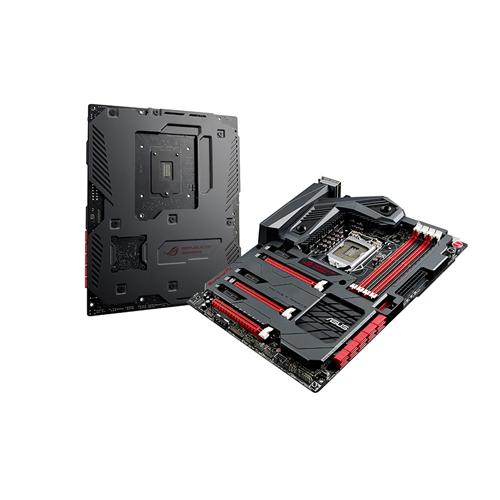 how to change battery in rog g751j