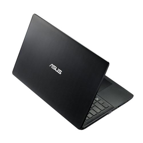 ASUS X455WE Wireless Radio Control Drivers for Windows 7