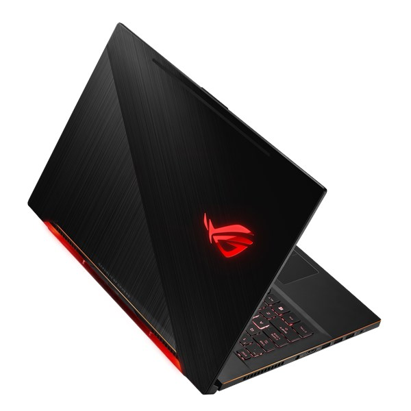 ROG Zephyrus M GM501 | Gaming Laptop - ASUS Canada