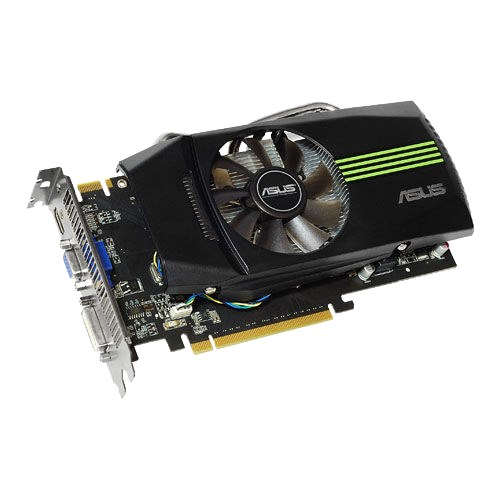 ASUS GEFORCE GTS450 ENGTS450 DIRECTCU TOP/DI/1GD5 DRIVERS FOR WINDOWS 7