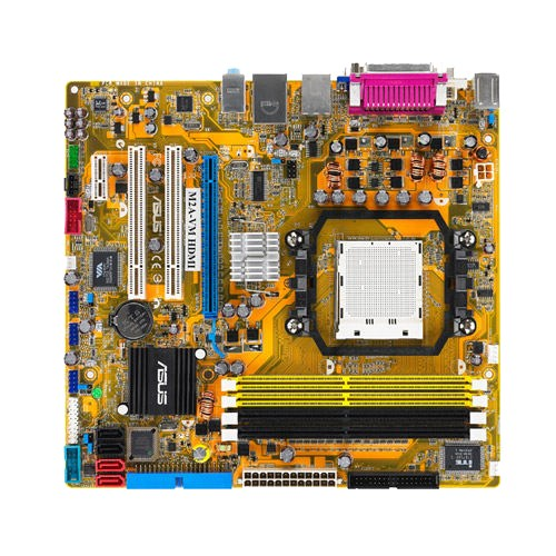 ASUS M3N HD HDMI MOTHERBOARD WINDOWS 8.1 DRIVER DOWNLOAD