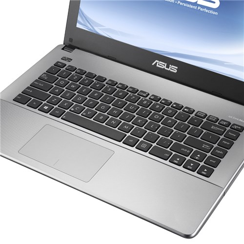 Drivers for Asus X450LN