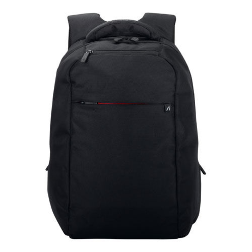 ASUS STREAMLINE BACKPACK