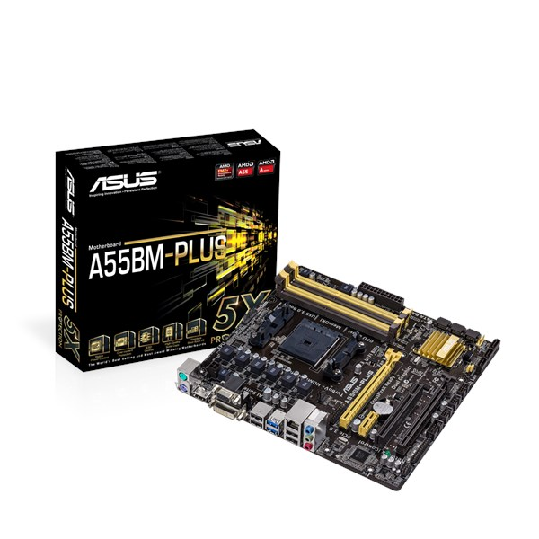 ASUS BM6820 Intel LAN Windows Vista 64-BIT
