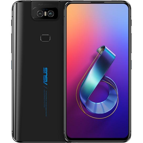 ZenFone 6 (ZS630KL) | Phone | ASUS Global