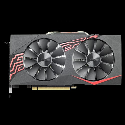 MINING-P106-6G | Graphics Cards | ASUS Global