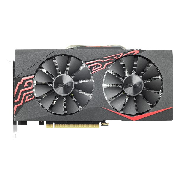 MINING-P106-6G Driver & Tools | Graphics Cards | ASUS Global