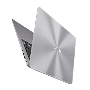Asus Asus Zenbook Ux330Ca Driver For Windows 10 64-Bit