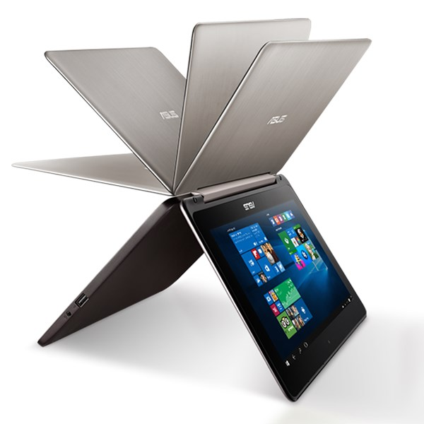 ASUS Transformer Book TP300UA Realtek Audio Drivers Download Free