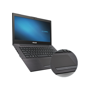Asus Asuspro P5430Ua Driver For Windows 10 32-Bit / Windows 10 64-Bit / Windows 7 64-Bit