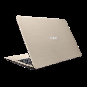 Asus Asus Vivobook X556Ub Driver For Windows 10 64-Bit
