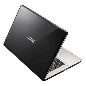 Asus Asus Vivobook F450Ca Driver For Windows 10 64-Bit / Windows 7 64-Bit / Windows 8.1 64-Bit