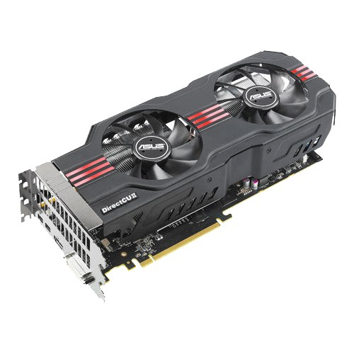 HD7950-DC2-3GD5