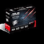 R5230-SL-2GD3-L