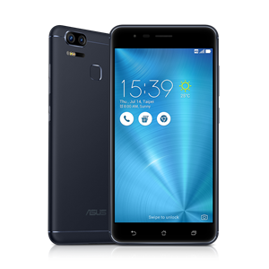 Asus Zenfone Zoom S (Ze553Kl) Usb Driver For Windows