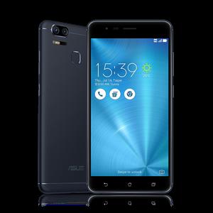 Asus Zenfone Zoom S (Ze553Kl) Usb Driver For Windows