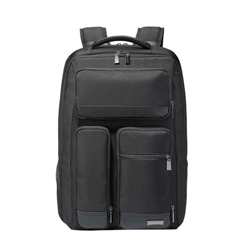 ASUS ATLAS Backpack