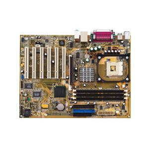 p4pe xte asus global rh asus com asus p4pe-x te user manual Asus P4pe Motherboard