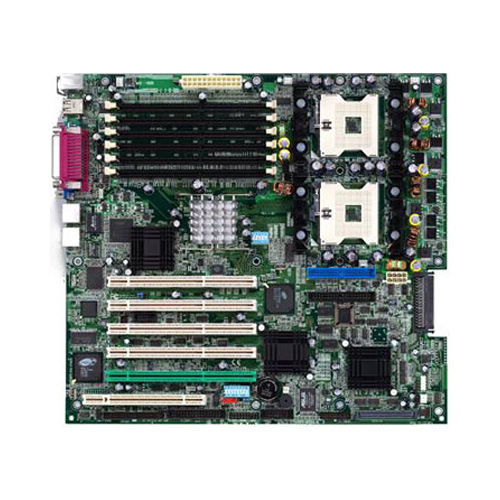ASUS DUAL CHANNEL U320 SCSI CARD DRIVER FOR PC