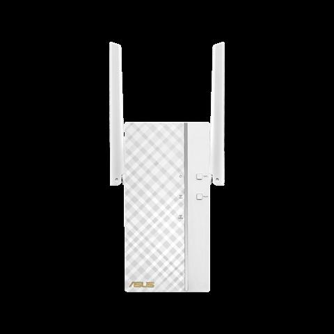 RP-AC66