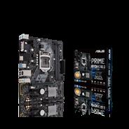 PRIME H310M-E R2.0/CSM