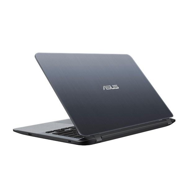 ASUS Laptop X407MA | Portátiles | ASUS Colombia