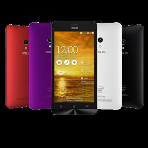 ZenFone_A501CG