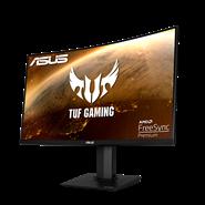 TUF Gaming VG32VQ