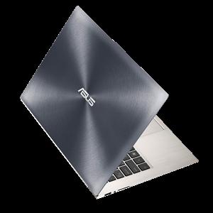 ASUS ZenBook UX31LA Drivers Download