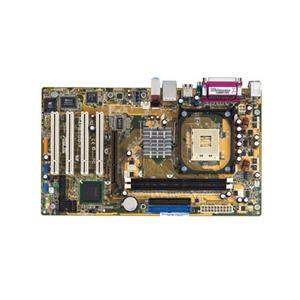 ASUS P4800S-X AUDIO DRIVER FOR MAC
