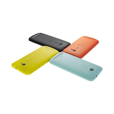 promo code 905e4 82864 ZenFone 2 Bumper Case (ZE500CL) | Phone Accessories | ASUS Global
