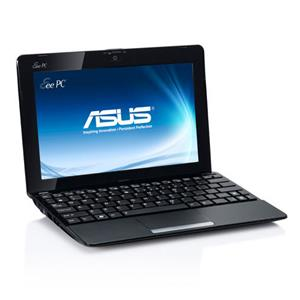 Asus Eee Pc 1015Bx Driver For Windows 7 32-Bit
