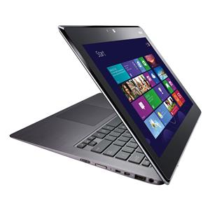 Asus Taichi 31 Driver For Windows 8.1 64-Bit