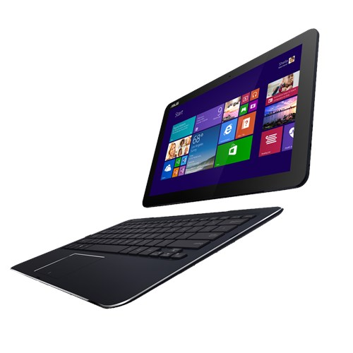 ASUS Transformer Book T300LA Intel Wireless Display Driver for Windows 7