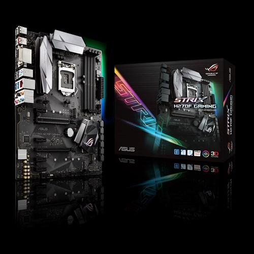 MB Intel LGA1151
