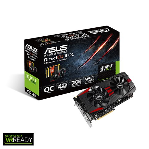 GTX970-DC2OC-4GD5-BLACK