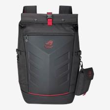 ROG Ranger Backpack 378c4563ef