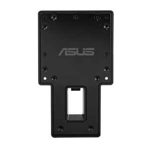 ASUS DSGC-DWSAS WINDOWS DRIVER