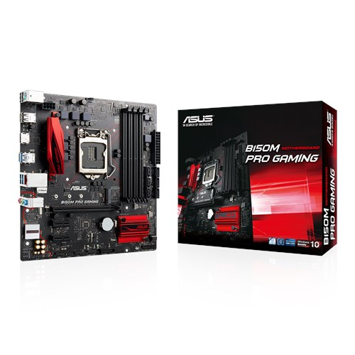 Asrock B150 Combo Intel Chipset Drivers Download (2019)