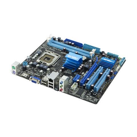 P5g41t-m lx motherboard