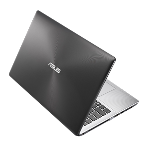 ASUS X552CL Qualcomm Atheros WLAN Driver Windows