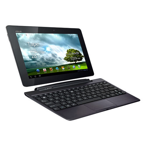 ASUS Transformer Prime TF201 32GB Tablet