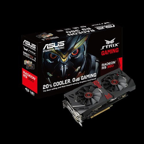 STRIX-R9380-DC2-4GD5-GAMING