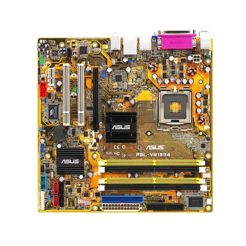 ASUS P5L 1394 AUDIO DRIVERS