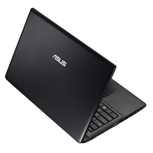 Asus F55U Driver For Windows 7 32-Bit / Windows 7 64-Bit / Windows 8.1 64-Bit