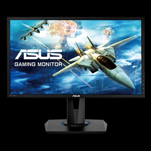 VG245Q | Monitors | ASUS Global