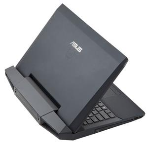 Asus Rog G53Sw Driver For Windows 7 64-Bit / Others