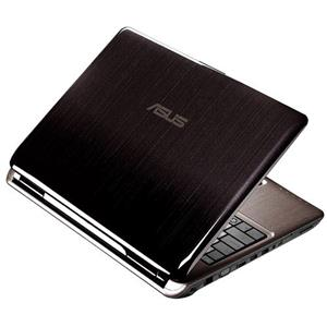 Asus N51Vg Driver For Windows 7 32-Bit / Windows 7 64-Bit