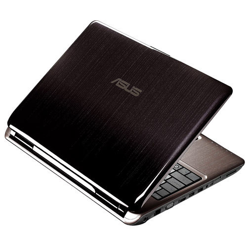 ASUS UL30VT MICROPHONE DRIVERS FOR WINDOWS 7