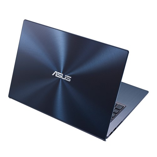 Drivers for ASUS ZENBOOK UX302LG Intel WLAN